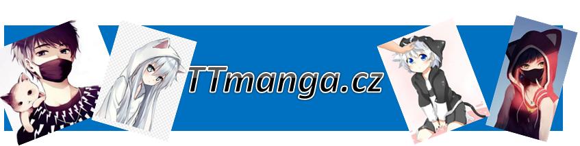 TTmanga.cz